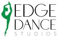 Edge Dance Studios Logo